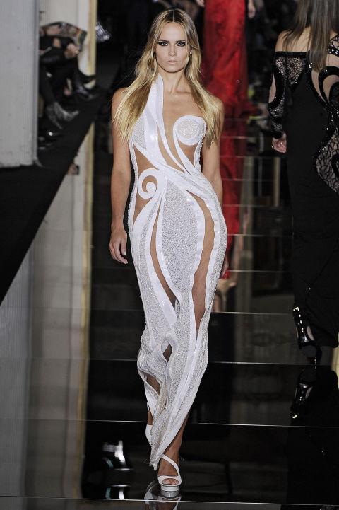 Atelier Versace 10