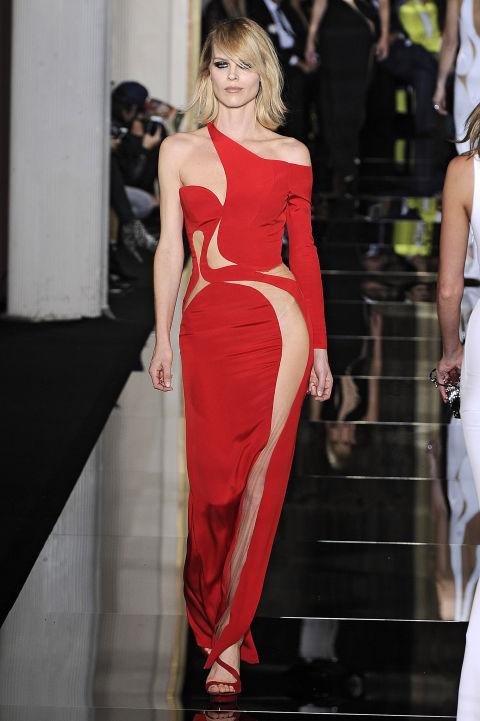 Atelier Versace 7