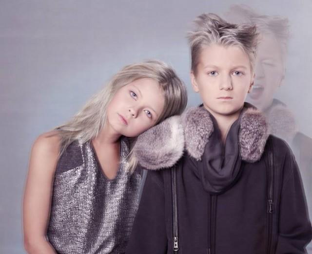 Laura Kallasvee Photography